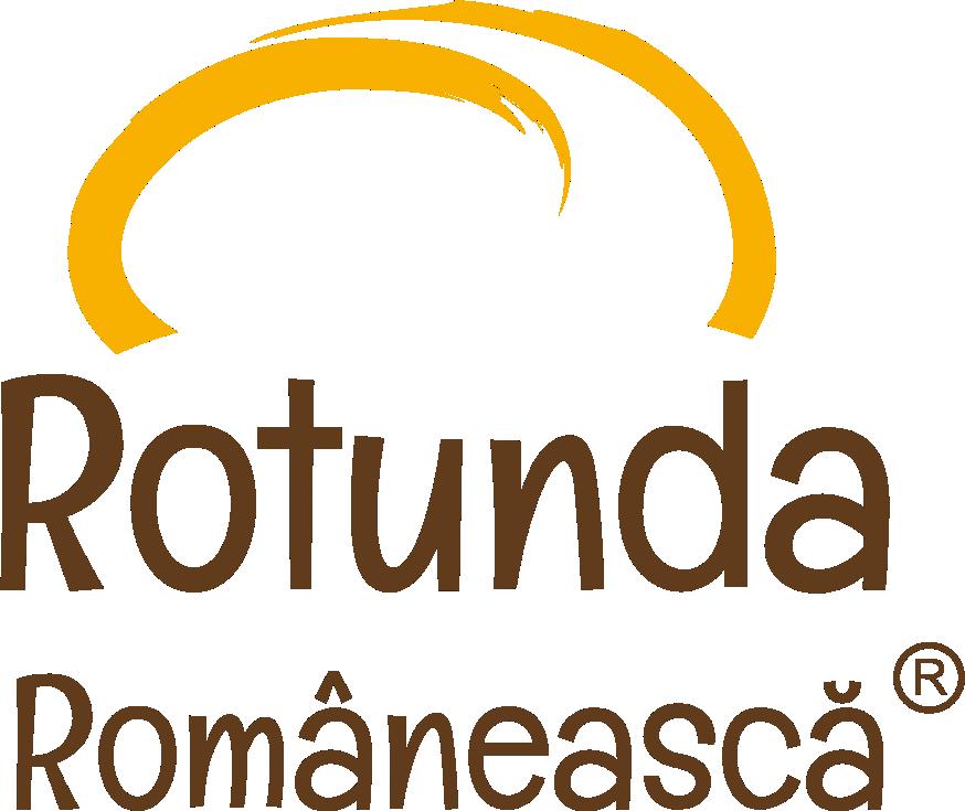 Rotunda Românească